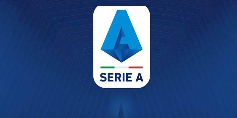 Campionato Serie A: il calendario ufficiale 2020