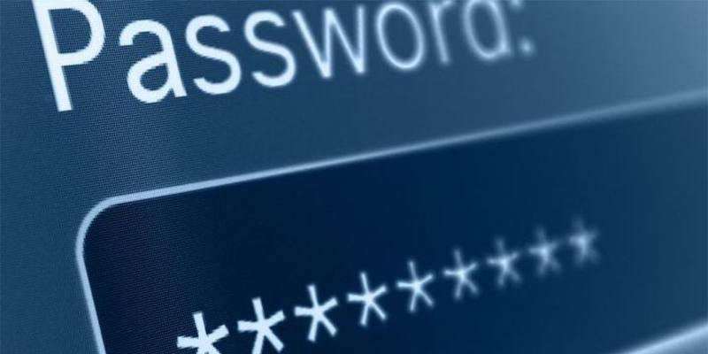 Come cambiare la password di accesso al router - WordSmart.it