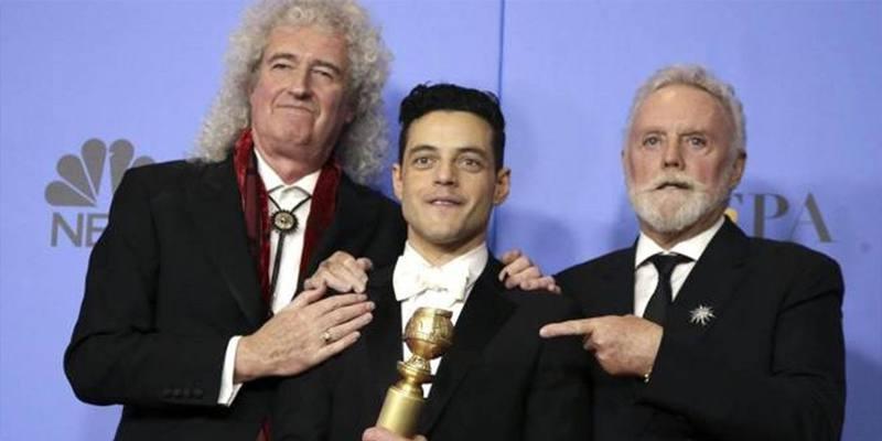 Golden Globe 2019, le nomination e i vincitori