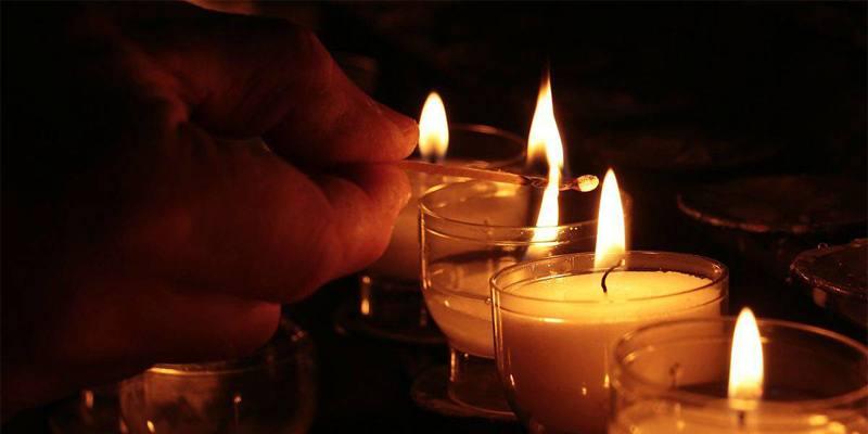 Il 2 febbraio è la Candelora: cos'è e perché si festeggia