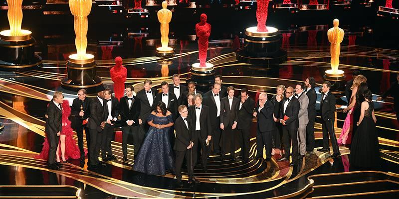 Premi Oscar 2019: nomination e vincitori