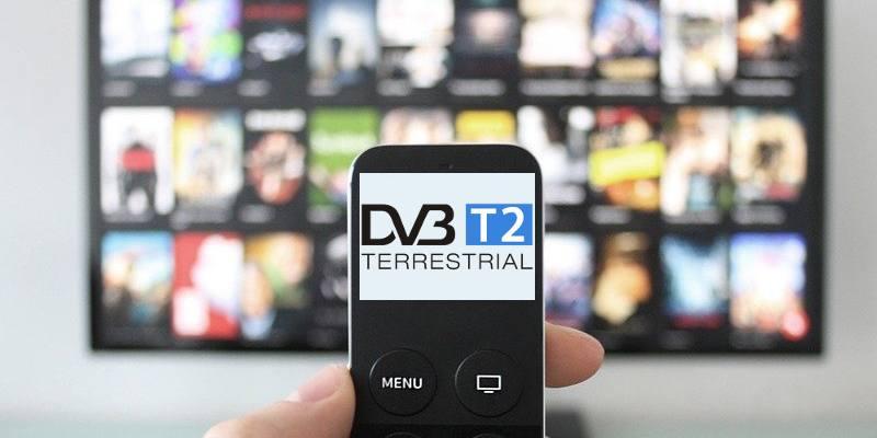 Bonus TV, come richiederlo e a cosa serve