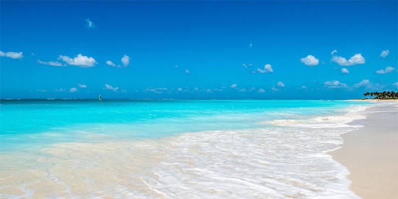 Quali sono le spiagge più belle d'Europa