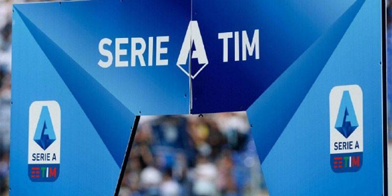 Serie A 2020/2021: il campionato inizierà il 19 settembre 2020