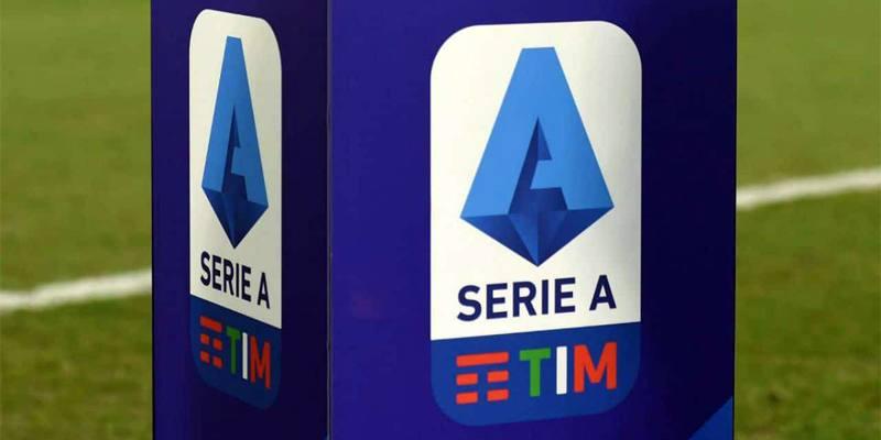 Il calendario della Serie A 2020/2021