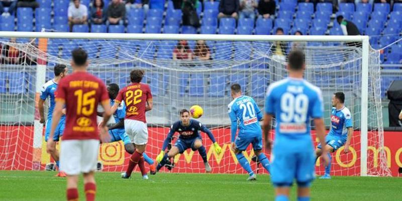 Nona giornata di Serie A 2020/2021: orari, dove vederle in TV e risultati