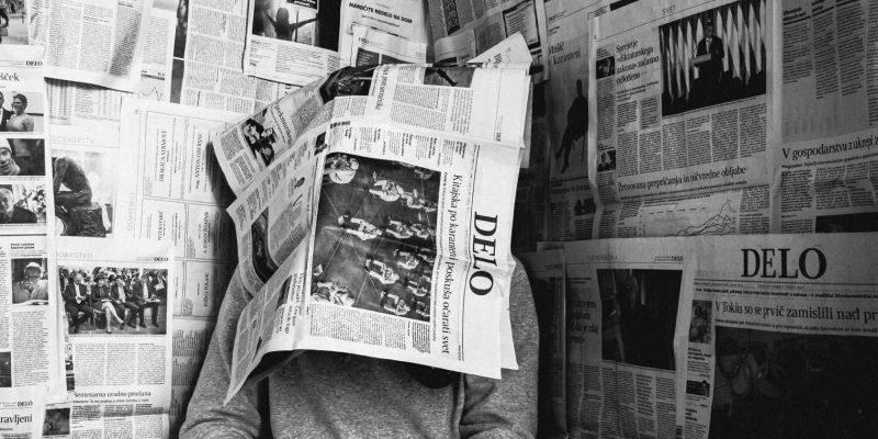 Quando una notizia è di parte?