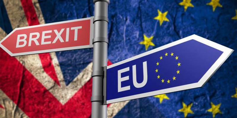 Brexit, il Regno Unito non fa più parte dell'Unione Europea (1 gennaio 2021)
