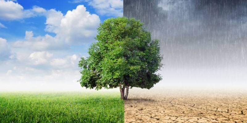 Qual è la differenza tra Meteo e Clima?
