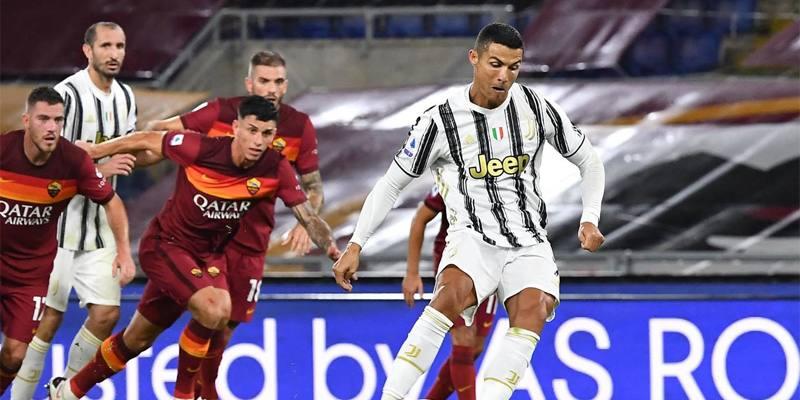 21esima giornata di Serie A 2020/2021: orari, dove vederle in TV e risultati