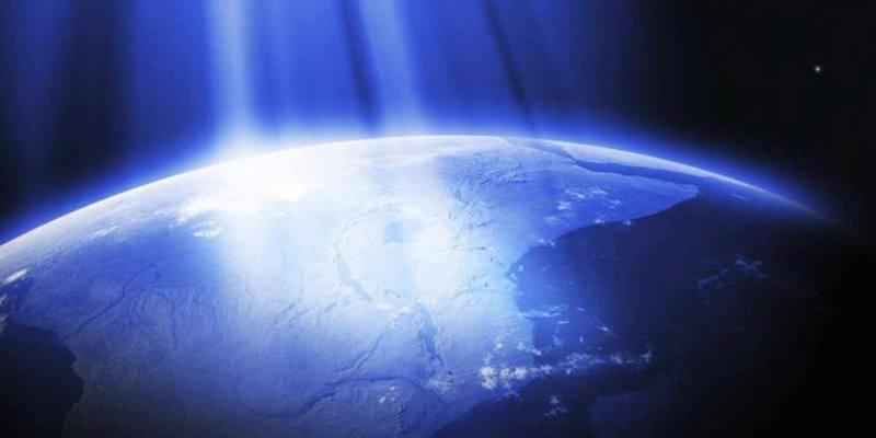 Buco dell'ozono: cos'è e come si forma