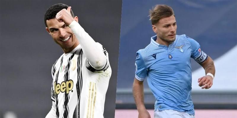 26esima giornata di Serie A 2020/2021: orari, dove vederle in TV e risultati