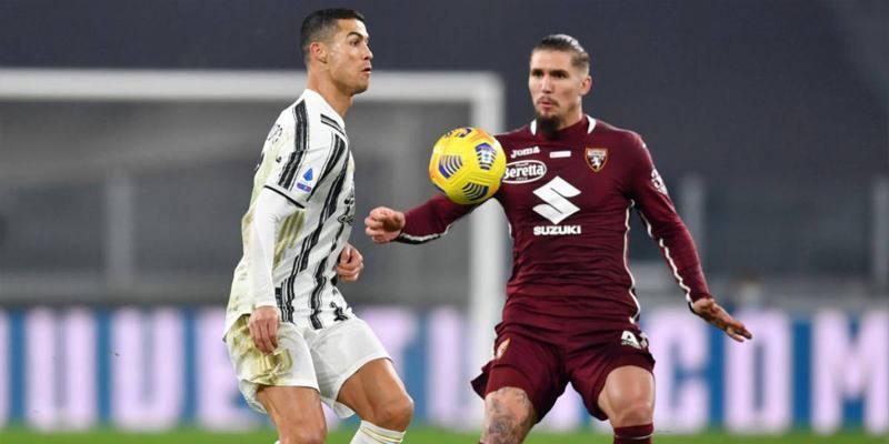 29esima giornata di Serie A 2020/2021: orari, dove vederle in TV e risultati