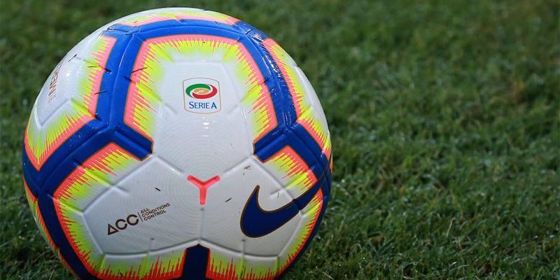 30esima giornata di Serie A 2020/2021: orari, dove vederle in TV e risultati