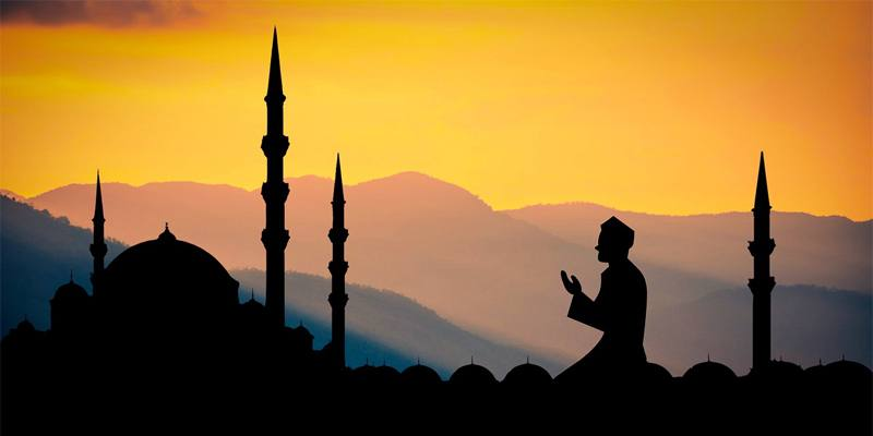 Ramadan: cos'è e perché i musulmani lo celebrano
