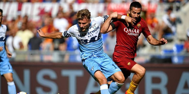 37esima giornata di Serie A 2020/2021: orari, dove vederle in TV e risultati