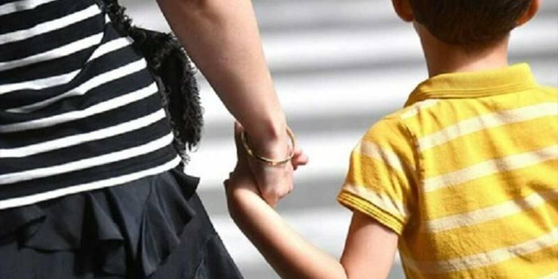 Dal 1° luglio parte l'assegno unico per i figli
