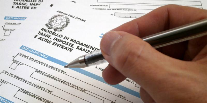 Partita IVA: cos'è e come si apre