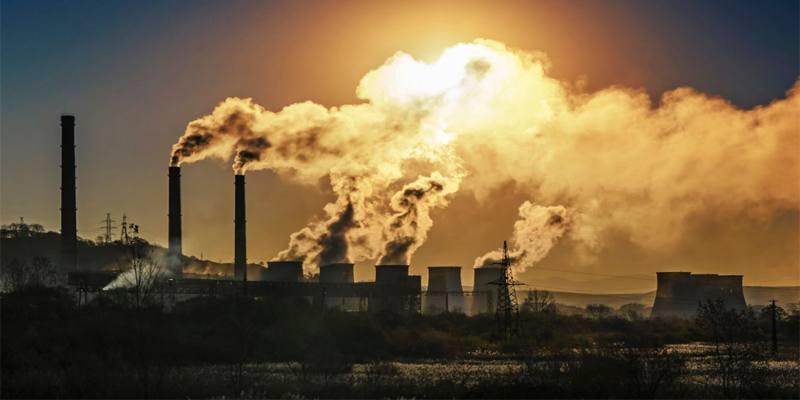 Tra le 10 città più inquinate d'Europa, 4 sono nel Nord Italia