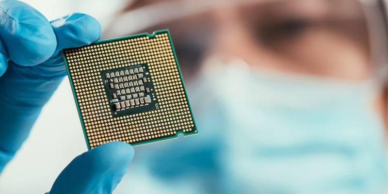 Cosa sono le nanotecnologie?