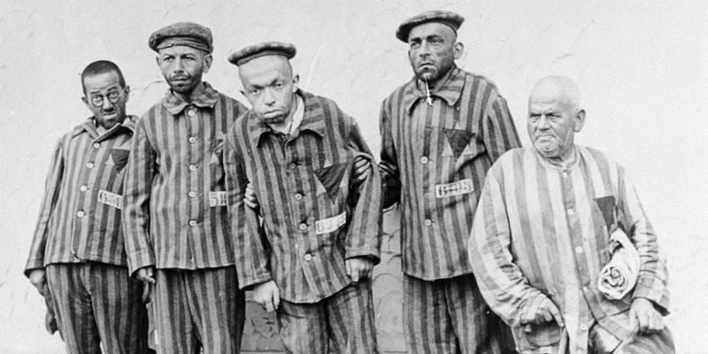 Cos'è i progetto Aktion T4, il programma di eutanasia sociale nazista