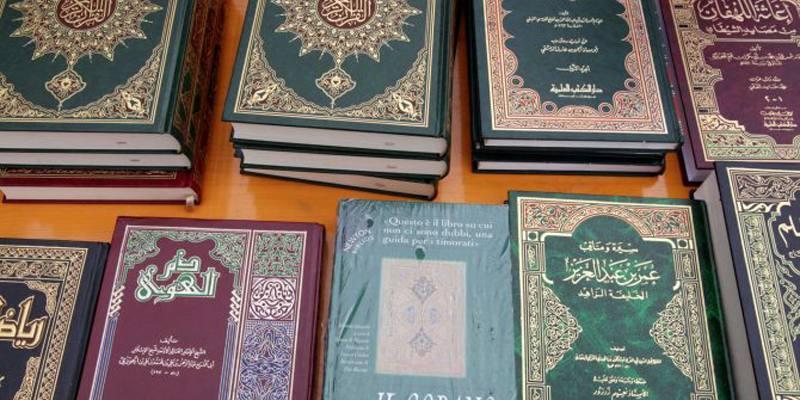 Cos'è la Sharia (o Shari'a)