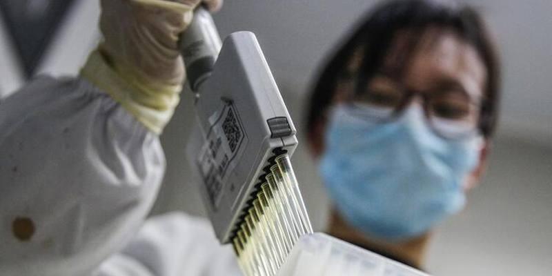 L'intelligence Usa è in possesso dei dati del laboratorio di Wuhan?