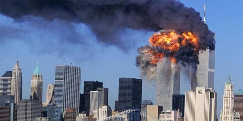 Cos'è il terrorismo?