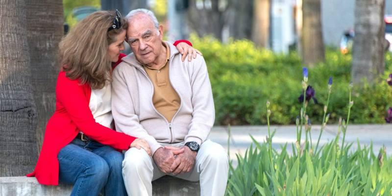 L'OMS ha diffuso i dati sulle demenza: nel 2030 saranno 78 milioni i malati